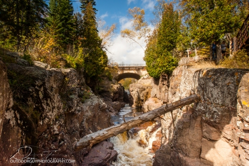 OutdoorGuyPhotography-2931
