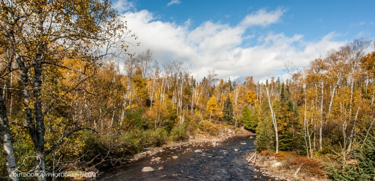 OutdoorGuyPhotography-2937