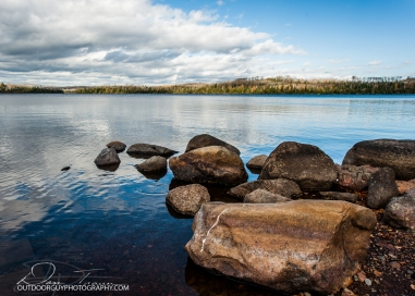 OutdoorGuyPhotography-2970