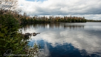 OutdoorGuyPhotography-2980