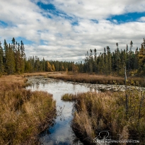OutdoorGuyPhotography-2985
