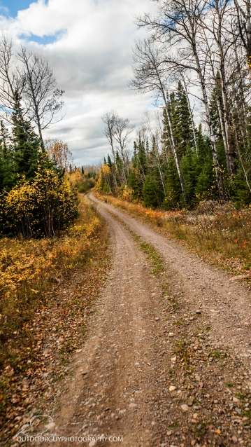 OutdoorGuyPhotography-3017