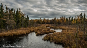 OutdoorGuyPhotography-3032