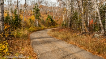 OutdoorGuyPhotography-3608