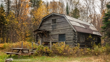 OutdoorGuyPhotography-3621