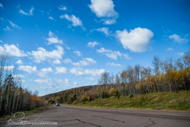 OutdoorGuyPhotography-6871