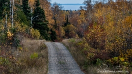 OutdoorGuyPhotography-6948