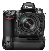 camera-battery-grip