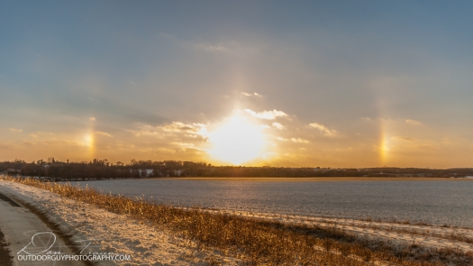 OutdoorGuyPhotography-7404